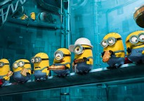 Minions-Despicable-Me-2-Wallpaper