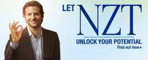 NZT promotion