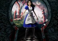 VIDEOJUEGO. Alice Madness Returns. 2011