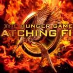 Esto es la revolución: The Hunger Games. Catching Fire