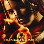 Entre la mitología griega y el Reality Show: The Hunger Games