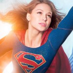 5 razones para darle una segunda oportunidad a «Supergirl»