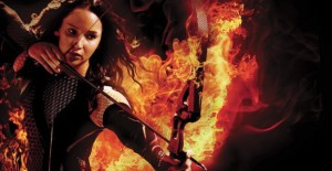 the-hunger-games-catching-fire-glossy-images-02-578x433