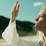"""""""Vis a Vis"""", serie española de éxito: análisis de la primera temporada"""