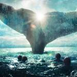 """""""En el corazón del mar"""": En las profundidades de """"Moby Dick"""""""
