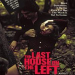 """Girl power, violencia, horror y venganza en """"The last House on the left"""" (1972) y la Caperucita justiciera en """"Hard Candy"""" (2005)"""