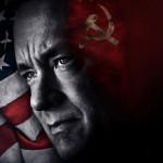 «El puente de los espías», la Guerra Fría de Steven Spielberg.