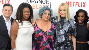 orange-is-the-new-black-premiere