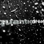 Cine, literatura y videojuegos (IV): los dramas interactivos de Quantic Dream