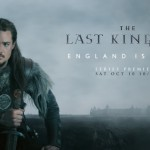 the-last-kingdom-header