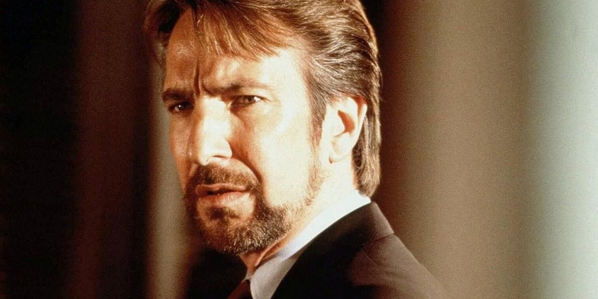Alan-Rickman-as-Hans-Gruber-in-Die-Hard