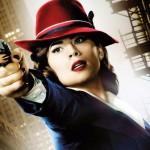 ¡Vuelve Peggy Carter! Análisis de la 1ª temporada de «Agent Carter»
