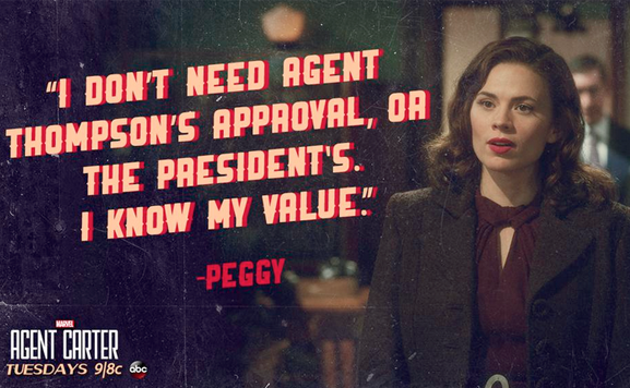 i-know-my-value-agent-carter