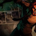 Cine, literatura y videojuegos (V): «The Wolf Among Us», una reinterpretación de las fábulas