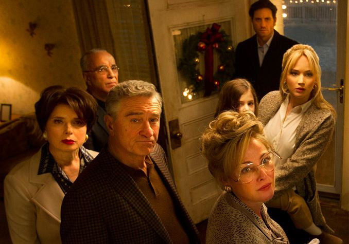 joy-jennifer-lawrence-david-o-russell-asd