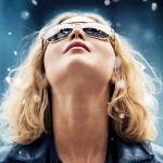 En busca de la felicidad: «Joy», el nuevo dramedy de David O. Russell
