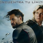 """Point Break"": Sin noticias de Bodhi"
