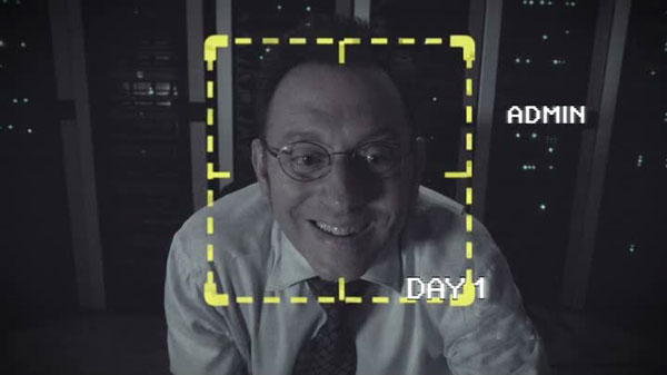 personofinterest_daddy