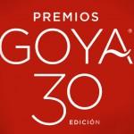La fiesta más grande del cine español: XXX Edición de los Premios Goya