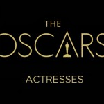 Camino a los Oscar 2016 (I): las actrices