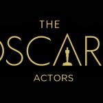 Camino a los Oscar 2016 (II): los actores