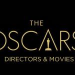 Camino a los Oscar (III): los directores y las películas