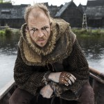 "El castigo de Floki en ""Kill the Queen"" (Recap 2)"
