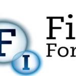 Teaching Film and Media Studies. Los textos del British Film Institute.