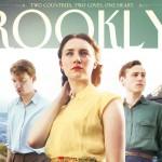 En busca de un nuevo hogar: «Brooklyn» (John Crowley, 2015)
