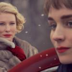 Un amor prohibido: «Carol» de Todd Haynes (2015)