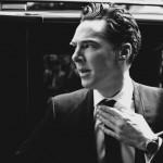 Holmes transmedia, Sherlockology y Cumberfandom