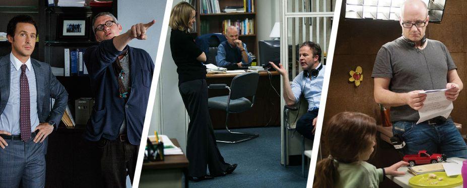 directors2