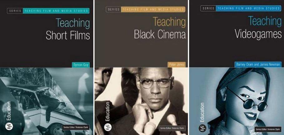 teachingFilm