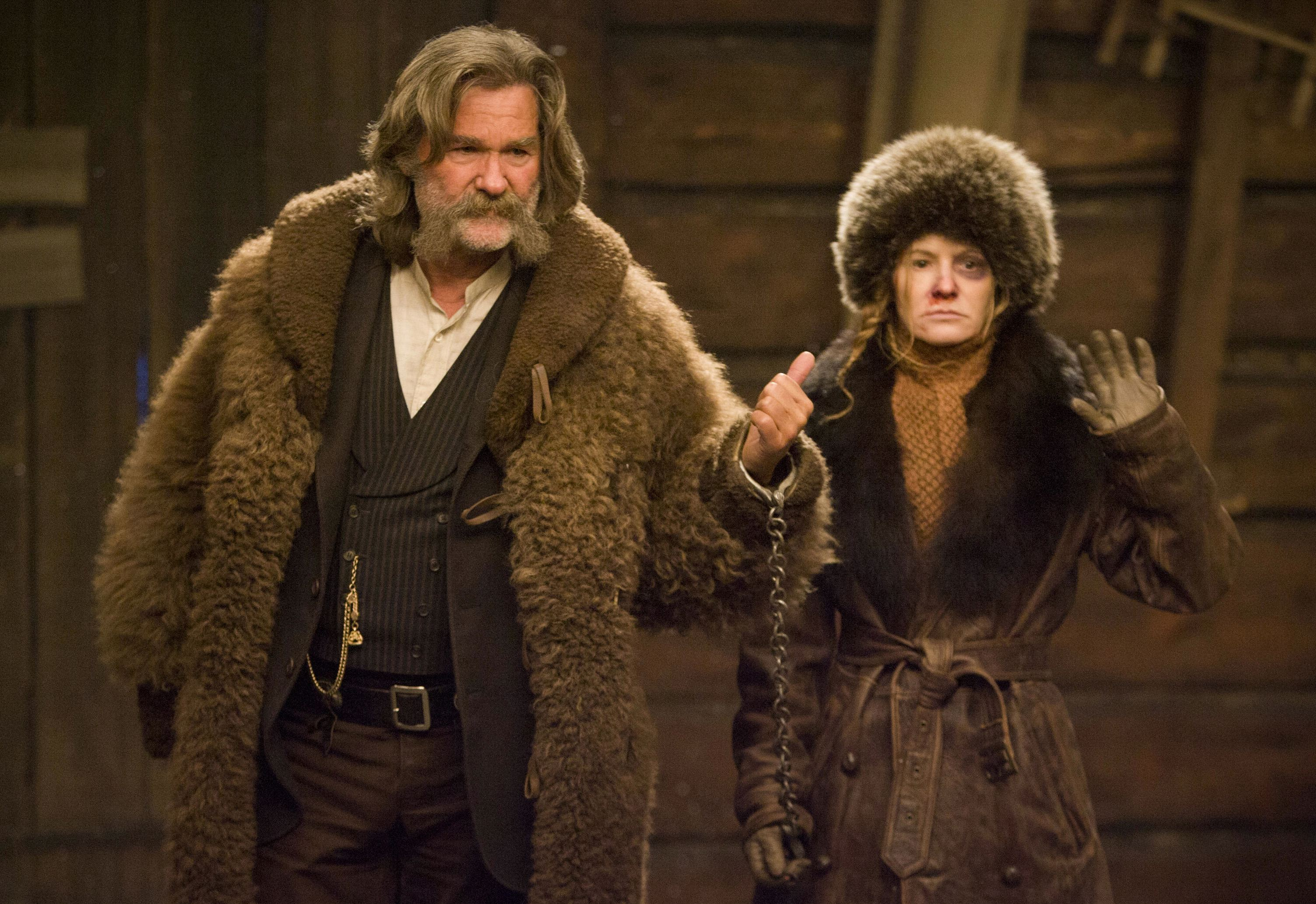 the-hateful-eight-25
