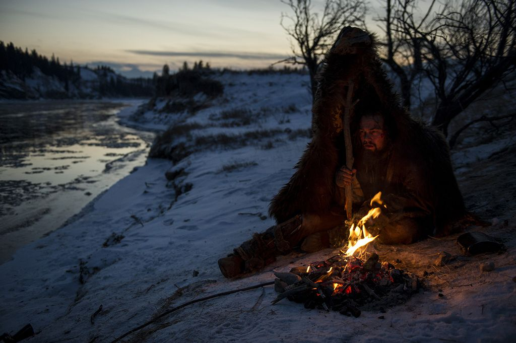 the-revenant-leonardo-di-caprio-11
