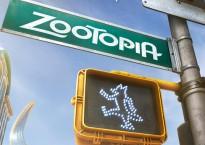 zootopia-poster-2-152672 (1)