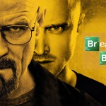 Breaking Bad o cómo echarse a perder
