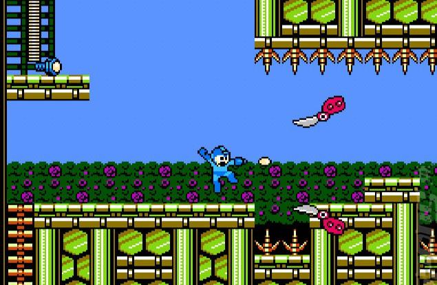 _-Mega-Man-9-Wii-_