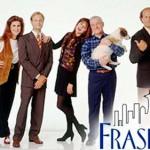 5 razones para regresar a Seattle (y visitar a Frasier)