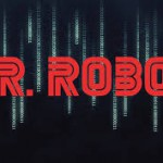 Una demoledora distopía contemporánea. Imprescindible «Mr.Robot».