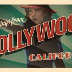 Desde Hollywood con amor: análisis de la 2ª temporada de «Agent Carter»