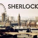 «Elemental, mi querido Sherlock»: (re)adaptando la obra de Conan Doyle