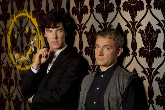 thumbs_sherlock_bbc1_series_2_a_scandal_in_belgravia_03