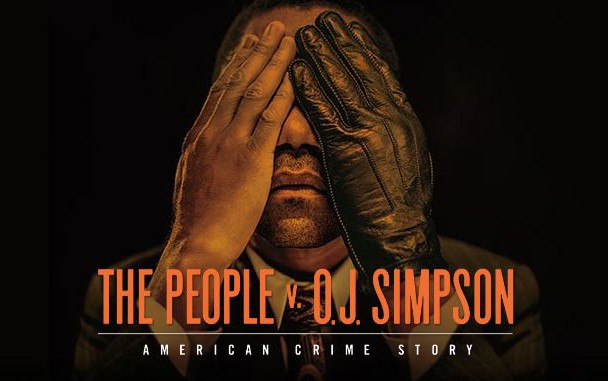 636d94aed9_people-v-oj-simpson-american-crime-story