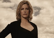 Skyler White (Anna Gunn) - Breaking Bad _ Season 5B _ Gallery - Photo Credit: Frank Ockenfels 3/AMC