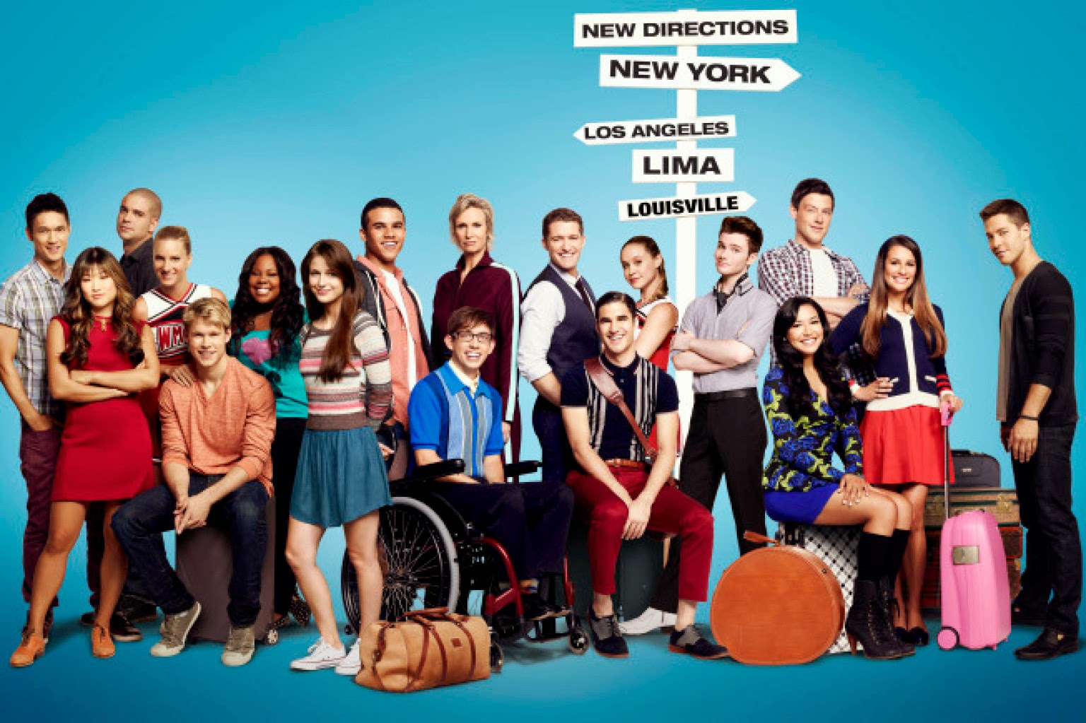 O-GLEE-SEASON-5-facebook