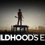 Childhood's End (2015, Syfy) o el precio de la utopía