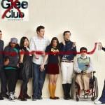 5 razones para reconsiderar ver «Glee»