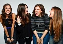 hbo-GIRLS