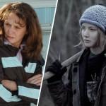 El mejor cine indie (I): mujeres en la nieve, «Winter's Bone» y «Frozen River»